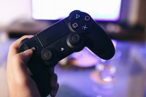 Bedste tilbud på billig PS4